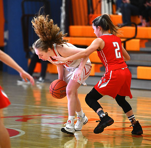 terryville-girls-basketball-building-from-ground-up-with-young-roster