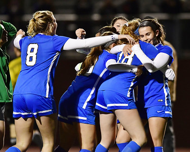 fall-sports-outlook-how-we-got-here