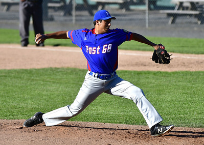 berlins-deep-pitching-staff-pivotal-to-its-success-in-cteba