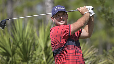 former-major-winner-patrick-reed-commits-to-2021-travelers-championship