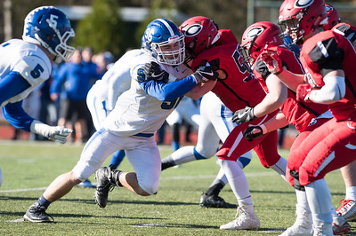 football-preview-after-missing-playoffs-last-year-southington-eager-to-get-new-season-started-tonight-against-glastonbury