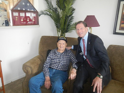 sen-blumenthal-assists-berlin-veteran-with-pension-issue