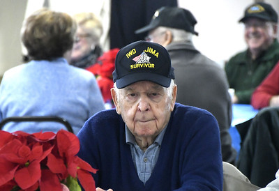 iwo-jima-survivor-to-be-honored-at-ceremony