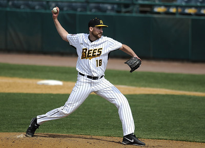 simon-falters-in-fourth-inning-as-new-britain-bees-lose-fifth-straight