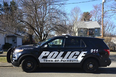 terryville-sex-offender-violated-registry-requirements