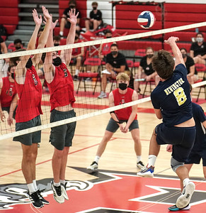 newington-boys-volleyball-gearing-up-for-another-class-m-title
