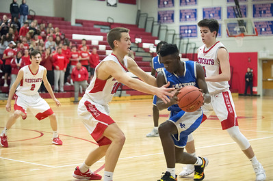 bristol-eastern-boys-basketball-need-to-bounce-back-after-six-straight-losses