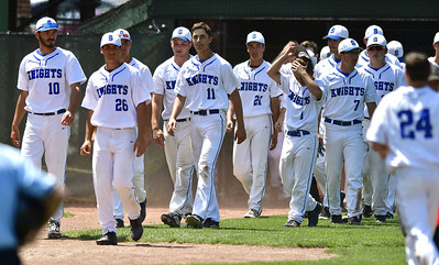 with-amount-of-talent-coming-back-southington-baseball-confident-in-return-trip-to-class-ll-title-game