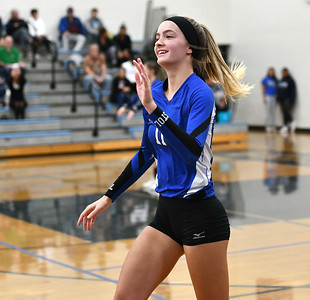 city-volleyball-players-dominate-ccc-south-as-allconference-teams-announced