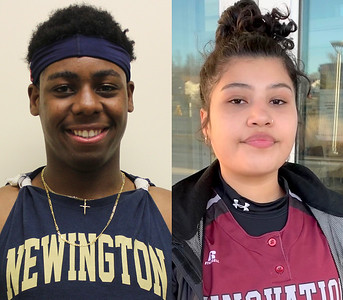 new-britain-herald-athletes-of-the-week-are-newingtons-louis-egbuna-and-innovations-izzy-orejuela