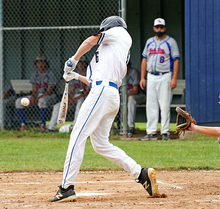 st-paul-baseball-advances-to-class-s-quarterfinals-with-win-over-hale-ray