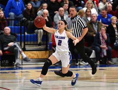 st-paul-girls-basketball-survives-blown-lead-to-reach-class-l-quarterfinals