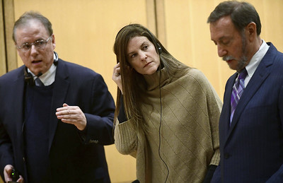 michelle-troconis-lawyer-says-police-made-false-statements-in-missing-mom-jennifer-dulos-case