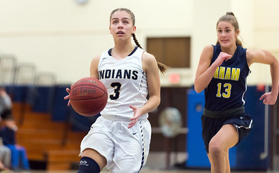 sports-roundup-newington-new-britain-girls-basketball-pick-up-first-wins-of-season