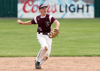 roundup-bristol-central-baseball-puts-up-22-runs-in-seasonopening-win