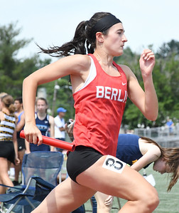 veteran-runners-pave-way-for-berlin-girls-at-state-open