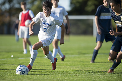 plainville-boys-soccer-heating-up-at-right-time-with-chance-at-title-defense-drawing-closer