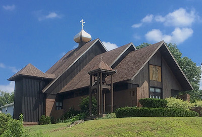 terryville-orthodox-church-invites-public-in-for-a-look