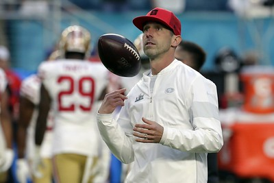 shanahan-suffers-another-super-bowl-collapse