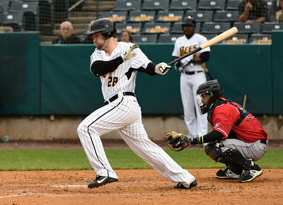 new-britain-bees-resign-connecticut-native-bierfeldt-add-two-former-big-leaguers-to-roster