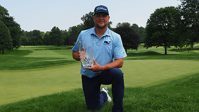 ballo-goes-12under-at-87th-connecticut-open-for-historic-win