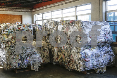 christmas-paper-packaging-and-more-can-be-recycled-rather-than-thrown-away