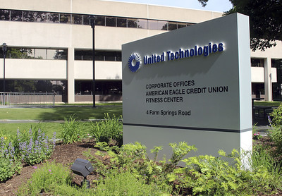 lamont-utc-workers-to-stay-in-ct