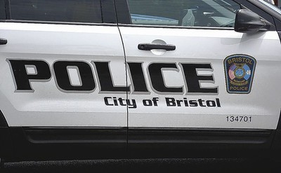 plymouth-man-charged-with-stealing-5000-while-at-work-in-bristol