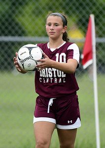 roundup-bristol-central-girls-soccer-has-chances-but-only-manages-one-goal-in-seasonopening-loss-to-plainville