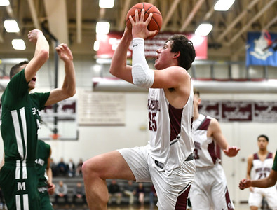 bristol-central-boys-basketball-led-by-pair-of-doubledouble-in-win-over-maloney