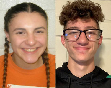 the-bristol-press-athletes-of-the-week-are-bristol-easterns-avery-braccia-and-bristol-centrals-nate-deangelo