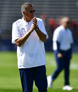 uconn-ad-says-edsall-needs-more-to-build-football-program