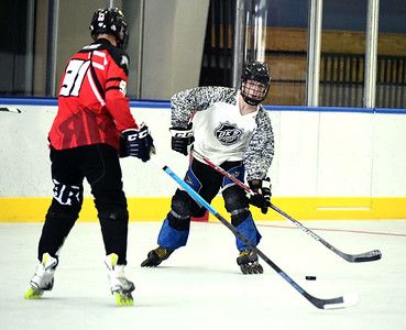 local-teams-medal-in-nutmeg-state-games-roller-hockey-tournament