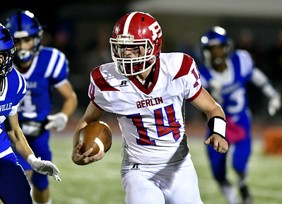 football-preview-berlin-expecting-tough-battle-from-improving-avon-group