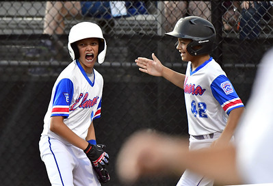 champions-from-bristolheld-regionals-meet-as-new-jersey-beats-rhode-island-in-little-league-world-series