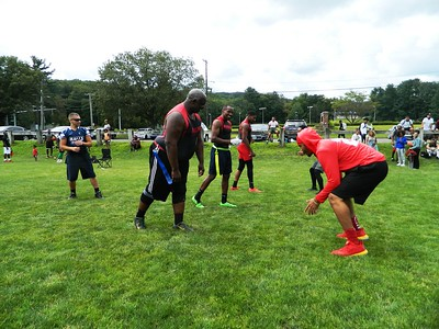 new-adult-flag-football-league-forms-in-bristol-with-players-from-new-britain