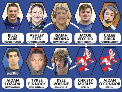 southington-standouts-lead-way-in-annual-allherald-wrestling-team