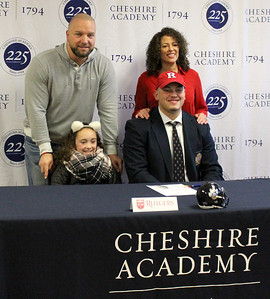 big-10-bound-berlin-native-cheshire-academy-defensive-lineman-burby-signs-letter-of-intent-to-play-football-at-rutgers