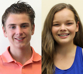 new-britain-herald-athletes-of-the-week-are-berlins-jon-trevethan-and-southingtons-abby-murphy