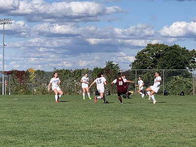 collinsdamato-prove-to-be-the-difference-as-bristol-eastern-girls-soccer-edges-out-crosstown-rival-bristol-central