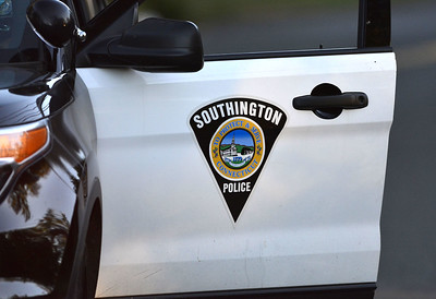 man-pleads-not-guilty-to-theft-of-construction-laser-in-southington