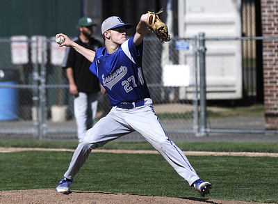 big-third-inning-gives-bristol-eastern-baseball-win-over-bristol-central-on-monday-night-at-muzzy-field