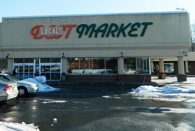 unable-to-go-it-alone-newingtons-local-market-will-be-closed