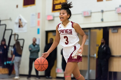 sports-roundup-slisz-helps-new-britain-girls-basketball-end-twogame-skid-with-win-over-smsa