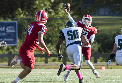 caracoglia-grabs-three-interceptions-receiving-touchdown-to-lead-berlin-football-to-win-over-northwest-catholic