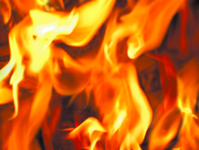 fire-crews-working-two-grass-fires-in-smith-county