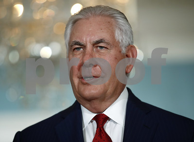 laughable-tillerson-dismisses-reports-hell-be-ousted