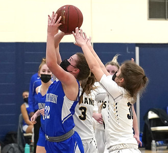 defense-for-newington-girls-basketball-key-to-winning-streak-run-at-ccc-tournament-title