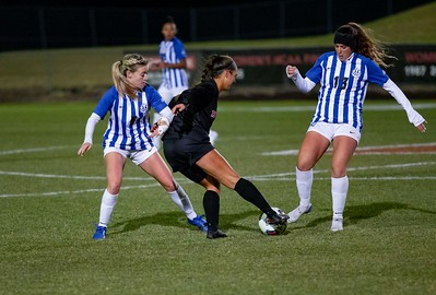 preview-ccsu-womens-soccer-knows-it-has-tough-test-against-west-virginia-in-second-round-of-ncaa-tournament