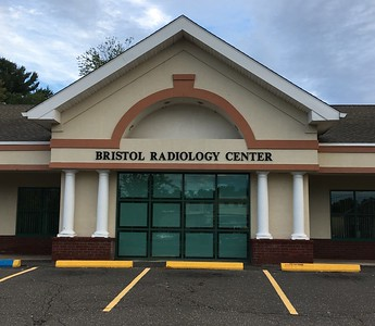 bristol-radiology-center-offers-latest-in-hightech-imaging